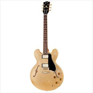 Gibson 1959 ES-335 Reissue VN VOS