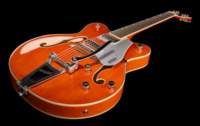 Gretsch G5422T Electromatic OS