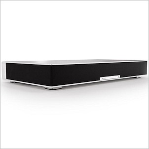 TEUFEL SOUNDDECK STREAMING