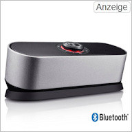 Teufel Bluetooth
