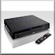 5.1 DVD Receiver CP 5100 DR