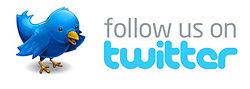 Follow us on Twitter - Lautsprecher-Versand