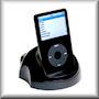 iPod - Produkte