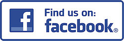 Like us on Facebook - Lautsprecher-Versand