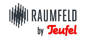RAUMFELD - WLAN-Streaming