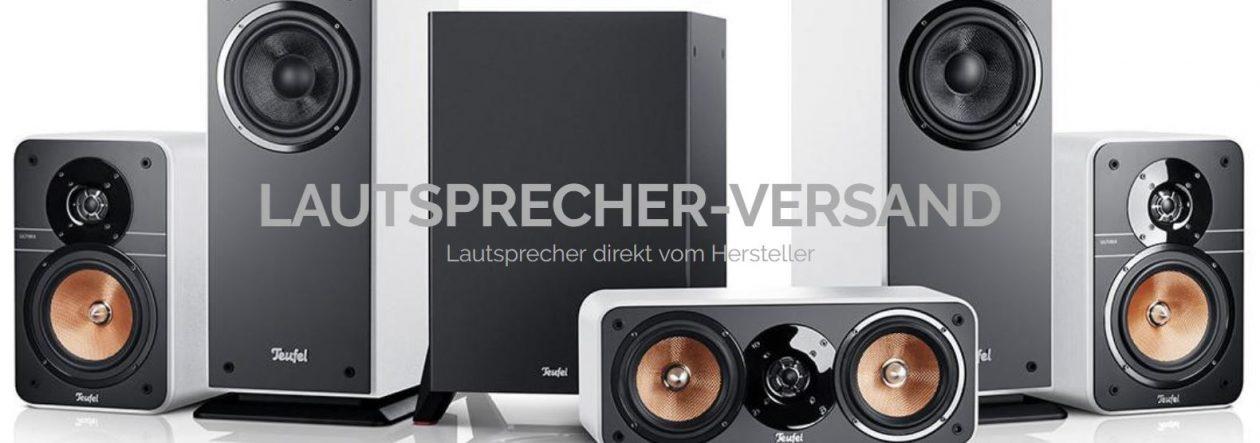 mobile.lautsprecher-versand.com